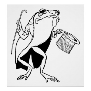 retro_vintage_black_white_gentleman_frog_posters-r7276cbe6bdf841d2942888e7b5aaf3e2_wt0h5_8byvr_512