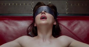 fifty shades 1