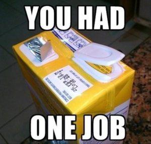 job 4
